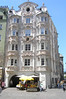 Innsbruck - Helblinghaus