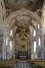 Innsbruck - Basilika Wilten - Altar