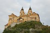 Melk - Benedictine Abbey