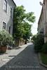 Melk - Town Street 2