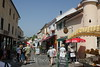 Melk - Main Street