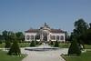 Melk - Benedictine Abbey - Baroque Garden Pavilion