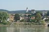 Danube - Emmersdorf