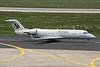 "OE-LSC Canadair Regional Jet 200LR ""Styrian Spirit"" c/n 7299 Dusseldorf/EDDL/DUS 25-05-04 (35mm slide)"