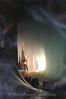 Outer Salzburg - Eisericsenwelt - Ice Cave - Ice Organ