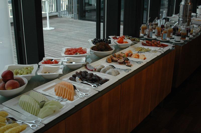 Innsbrucker Frühstück