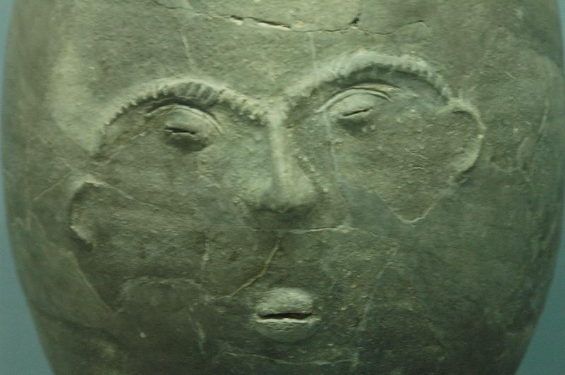 Roman Museum (Enns)