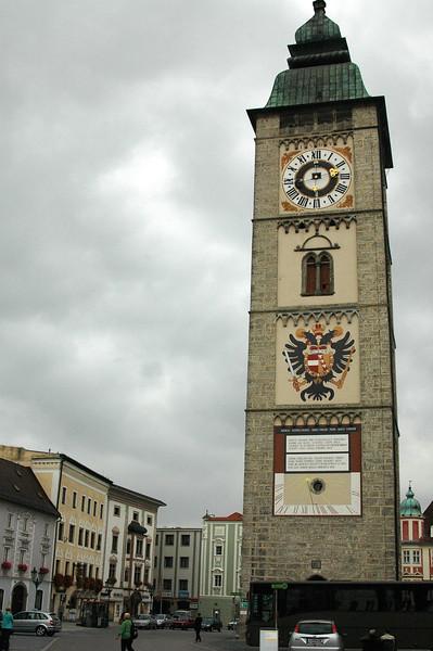 Enns (Oberösterreich)