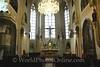 Vienna - Hapsburg Chapel