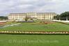 Vienna - Schonbrunn Palace - Gardens 1