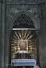 Vienna - St Stephen's Cathedral - Pötscher Madonna