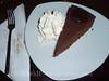 Vienna - Original Sacher Torte