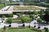 Vienna - Schonbrunn Palace - Gardens 2