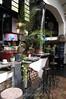 Vienna - Hunderwasser Bar