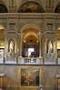 Vienna - Natural History Museum - Interior