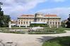 Vienna - Palais Schwarzenberg
