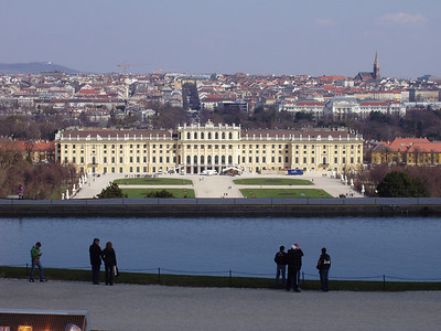 Vienna2006