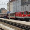 2095011 at St Pölten.