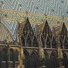 St Stephan Church (1513) - Vienna, Austria