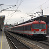 4010008 at Wien Meidling.
