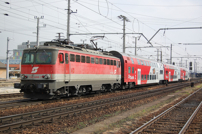 1142608 at St Pölten.
