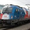 1216226 at Wien Sudbahnhof.