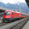 1216002 at Innsbruck.