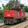 1063023 at Kaiserebersdorf.