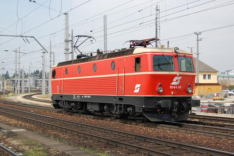 104440 at St Pölten.