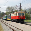109914 at Rabenstein.