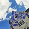 Graz - Karmeliterplatz - Archives provinciales de Styrie