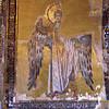 Archangel Gabriel, Ayasofya