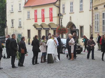Bratislava 045