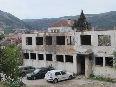 Mostar 077