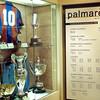 F.C. Barcelone - Palmarès du club en 2006
