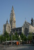 Antwerp - Cathedral 2