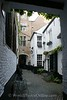 Antwerp - Medieval Street 1