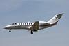 OO-FPE Cessna 525B Citation Jet 3 c/n 525B-0158 Paris-Le Bourget/LFPB/LBG 10-07-16