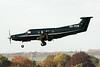 OO-PCN Pilatus PC-12-47E c/n 1819 Liege/EBLG/LGG 21-10-20