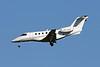 "OO-MAP Pilatus PC-24 c/n <a href=""https://www.ctaeropics.com/search#q=c/n%20131"">131 </a> Liege/EBLG/LGG 13-06-21"
