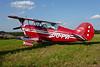 OO-PVI Christen S-2B Special c/n 5144 Verviers-Theux/EBTX 03-09-11