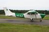 OO-ALE Reims-Cessna F.172M c/n 1126 Spa-La Sauveniere/EBSP 08-07-07