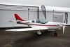 OO-H56 Vanessa Air VL-3 Evolution c/n VL-3-164 Pontoise/LFPT/POX 03-06-16