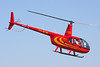 OO-MTM Robinson R44 Raven II c/m 11420 Zoersel/EBZR 18-08-12