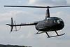 OO-PML Robinson R44 Raven II c/n 12608 Namur/EBNM 02-09-17