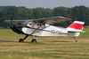 OO-F50 Rans S.6 Coyote II c/n 05041575 Schaffen-Diest/EBDT 12-08-07