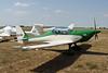OO-H86 B & F Technik Funk Fk.14 Polaris c/n 014-175 Blois/LFOQ/XBQ 01-09-18