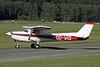 OO-WIQ Reims-Cessna FRA.150L Aerobat c/n 0158 Spa/EBSP 03-09-16