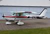 OO-LVJ Reims-Cessna FA.152 Aerobat c/n 0378 Genk-Zwartberg/EBZW 12-03-12