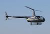 OO-STD Robinson R44 Raven I c/n 2019 Hasselt-Kiewit/EBZH 24-08-19